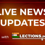Bihar Election Result LIVE Update